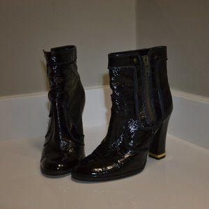 Gianni Bini Short Boots